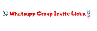 Whatsapp Group Invite Links: UK Whatsapp Group Links