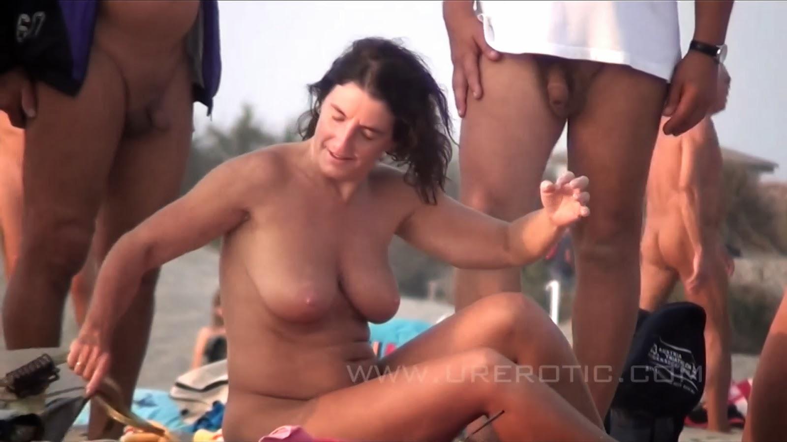 Кап секс даге в