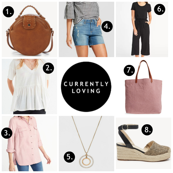 style on a budget, currently loving, what to buy for spring, mom style, north carolina blogger