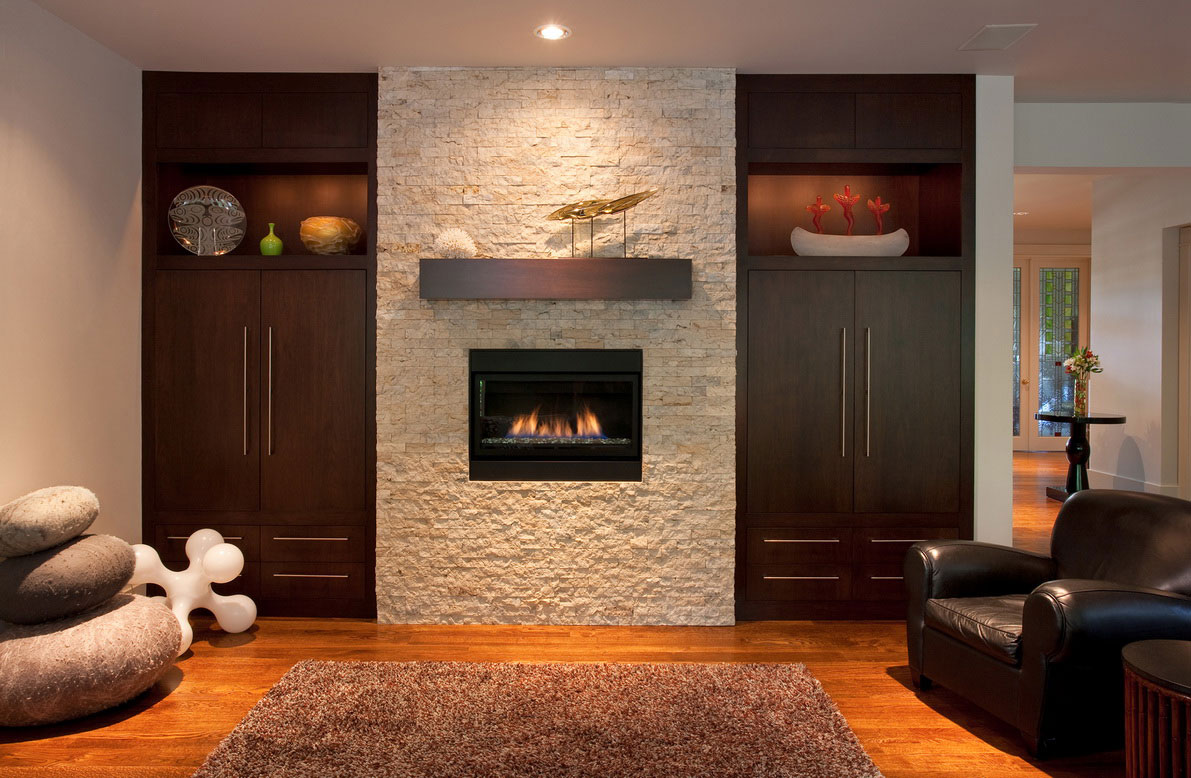 home priority warm home insulation with winter fireplace feature