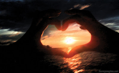 i love you, pics, pictures, love u, love, liebe, ich liebe dich, herz