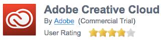 Download Adobe Creative Cloud 2018 Offline Installer