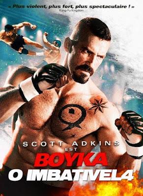 film yuri boyka 4
