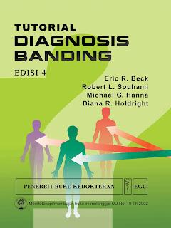 Tutorial Diagnosis Banding Edisi 4