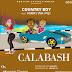 Audio | Country Boy Ft. Nikki wa Pili - Calabash (Prod. by S2kizzy) | Download Fast