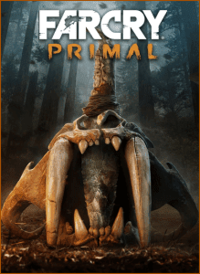 Download Far Cry Primal Apex Edition Inc. HD Texture Pack, All Updates and DLCs