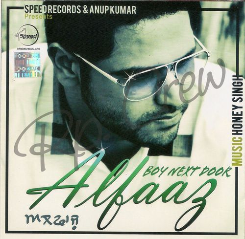 Tere Yar Bathare Punjabi Mp3 Song Dowanload: Top 101 Reviews: Sadi MAA Nu PUTT Ni Labna Tenu YAAR