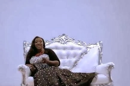 Gospel Scoop [Video]: Lara George - Dansaki