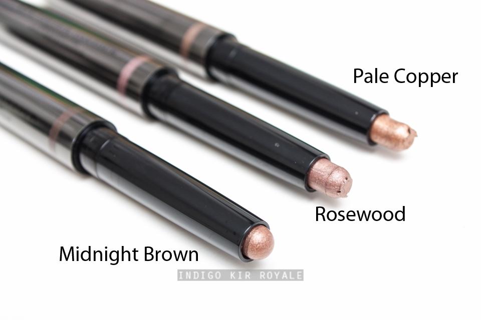 e36c47d8bc02 BURBERRY EYE COLOUR CONTOUR SMOKE   SCULPT PENS IN ROSEWOOD (NO. 112 ...