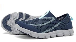 https://www.amazon.com/Viakix-Water-Shoes-Women-Comfort/dp/B0797D888M/ref=sr_1_28?s=apparel&ie=UTF8&qid=1536615525&sr=1-28&nodeID=7141123011&psd=1&keywords=water%2Bshoes&th=1