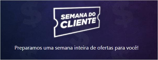 """Peça dirigida por Jô Soares, """"A Noite de 16 de Janeiro"""" está R$ 10; este e outros descontos na semana do cliente"""