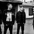 "Anti-Flag Releases Video for ""To Hell With Boredom"""