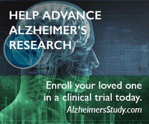 A new Alzheimer's treatment is now available