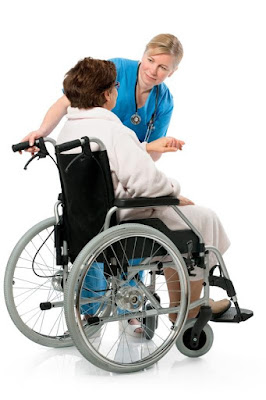 Spastic Paralysis http://www.healthyinfo.org/