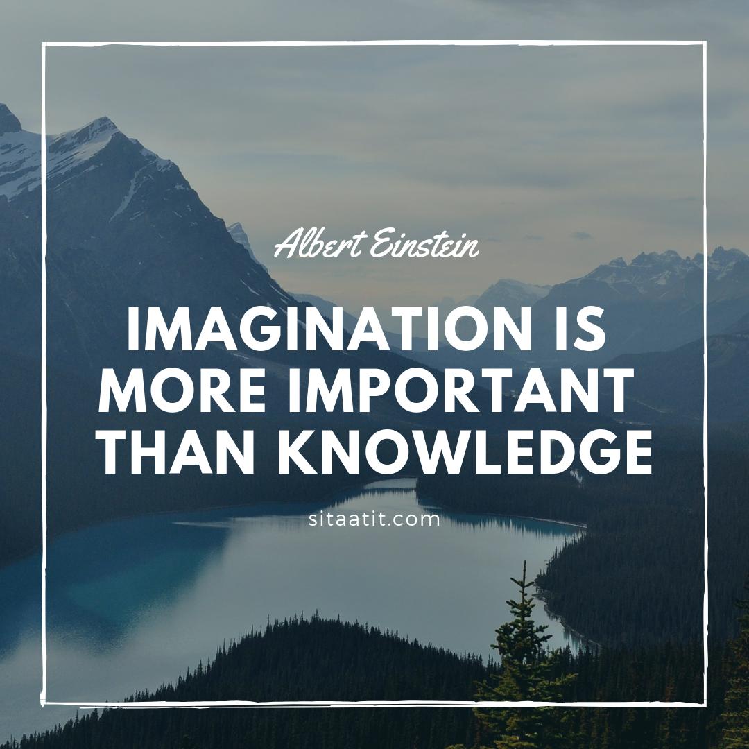 Top 10 Famous Quotations Albert Einstein