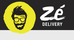 http://ze.delivery/