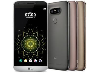 LG G5 xách tay cũ chất lượng