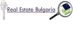Find your ideal Bulgaria or Sofia investment or rental property!