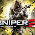 Sniper Ghost Warrior 2 PC Game Full Version Free Download