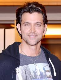 Latest hd 2016 Hrithik RoshanPhotos,wallpaper free download 55