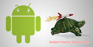 hp android lemot setelah di root.png