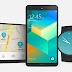 Samsung ontwikkelt nieuwe smartphones met Tizen