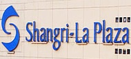 Shangri-La Cinema