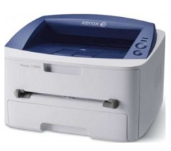 Xerox Phaser 3160 Driver Download