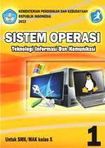 BSE Sistem Operasi Teknologi Informasi dan Komunikasi Bagian 1