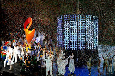 What Can We Expect from Rio Olympics 2016 Closing Ceremony?