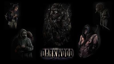 DARKWOOD + UPDATE 1.2 (PC) 1.7Gb (MEGA) (Inglés-Español) (ISO) RAR