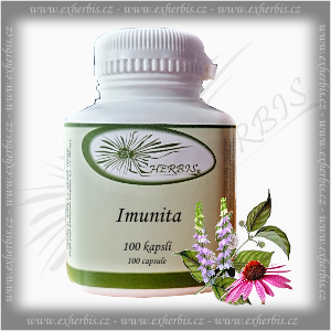 https://www.exherbis.cz/Imunita-100-tb