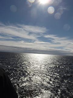 A skót tenger