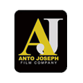 antojosephfilmcompany_image