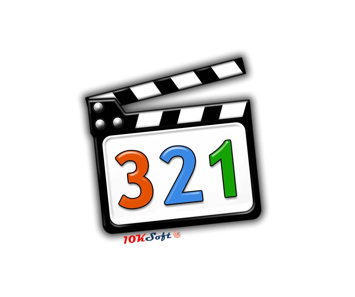 Free Download Media Player Codec Pack 4.4.5.707