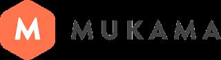 https://www.mukama.com/fi/