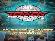 Tekken Card Tournament 3.422 Mod Apk offline gratis