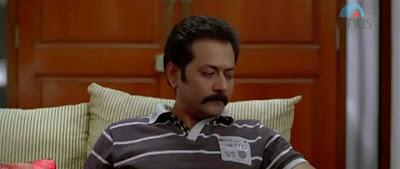 Watch Online Full Hindi Movie Ghost (2012) On Megavideo Blu Ray Rip