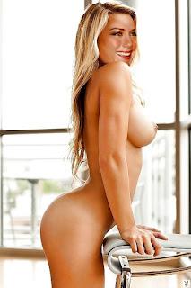 Jennifer Aniston Naked Photos