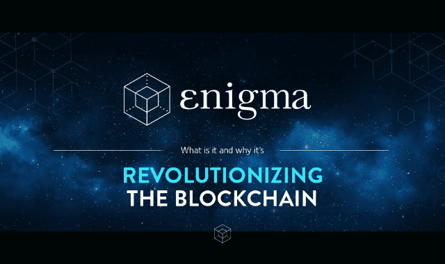What Is It And Why It's Revolutionizing The Blockchain