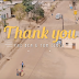 New Video|The Ben_Thank You|Watch/Download Now