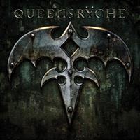[2013] - Queensrÿche