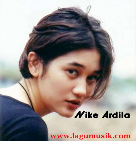 Sandiwara Cinta Nike Ardilla Download Dan Lirik Lagu
