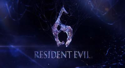 Resident Evil 6: e alla fine venne il trailer!