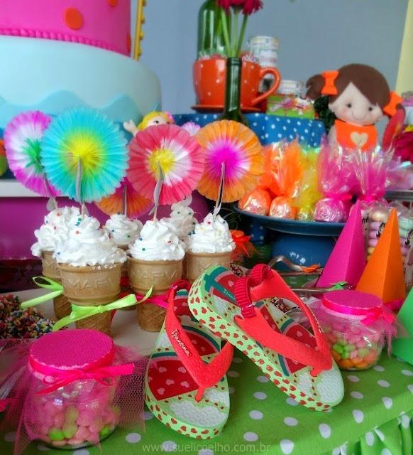 sueli coelho decoração festa infantil em são luis ma