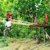 Mahakupala Turut Bantu Expedisi SPT Merah Putih Indonesia