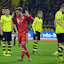 Mario Götze está de volta ao Borussia Dortmund, crava jornal