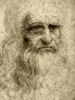 Leonardo Da Vinci Silvana Calabrese