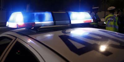 Απαγχονισμένος άνδρας στο κέντρο της Αθήνας – Συνελήφθησαν δύο άτομα (βίντεο)