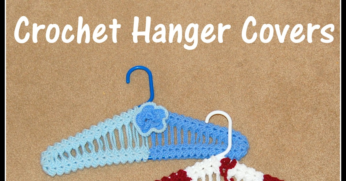 Posh Pooch Designs Dog Clothes Hanger Covers For Scarf Storage